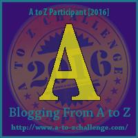 AtoZ-LetterA-2016