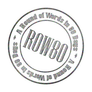 ROW80-CircleBadge
